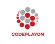 Codeplayon