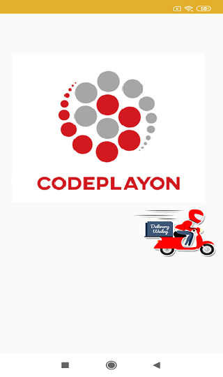 Android Solution Archives - Codeplayon